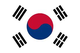 كوريا-الجنوبية-منح-الدراسة-بسلك-الماستر-لفائدة-الطلبة-والموظفين