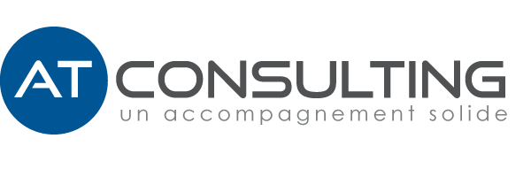 Responsable Commercial National/CASA