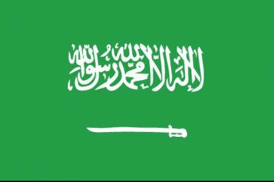 شركة سعودية متخصصة في مجال المطعمة تشغل