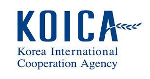 الوكالة الكورية للتنمية الدولية – الرباط: توظيف 2 مساعدين إداريين في تدبير العقود وتدبير المشتريات والمحاسبة، آخر أجل هو 6 ماي 2016