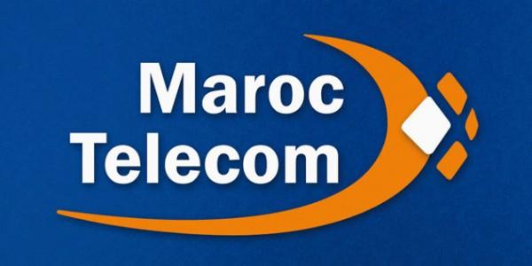 شركة اتصالات المغرب تعلن عن حملة توظيف بعدة مدن وأقاليم المملكة