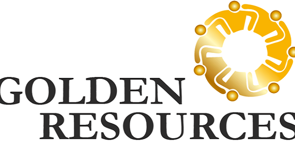 GOLDEN RESOURCES recrute des Agents administratifs/Chauffeurs pour USAID Career Center GOLDEN RESOURCES