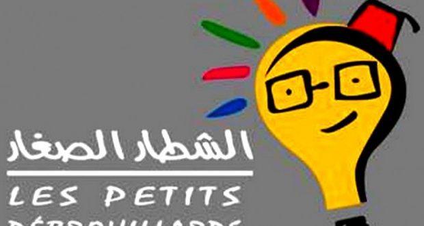 Recrutement externe Association Marocaine des Petits Débrouillards Directeur/trice