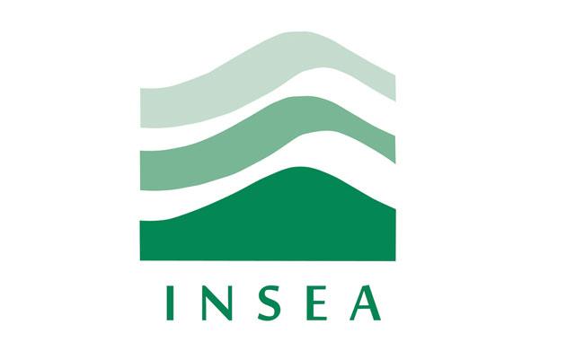 Concours d'admission en 2ème INSEA Rabat 2016-2017