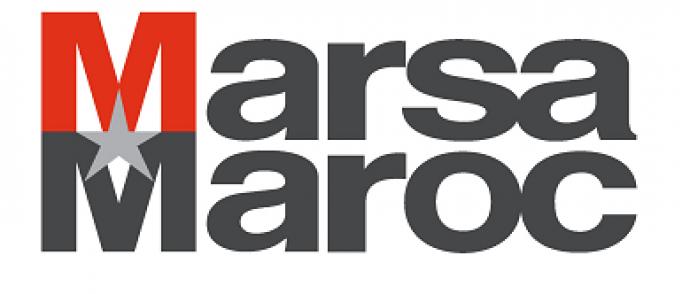 Marsa Maroc Recrute un Ingénieur Réseaux des systèmes d'informations
