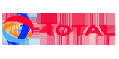 Total Maroc recrute pour plusieurs postes (Postulez)