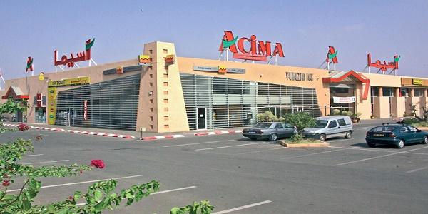 Deposez votre candidature spontanée chez Acima
