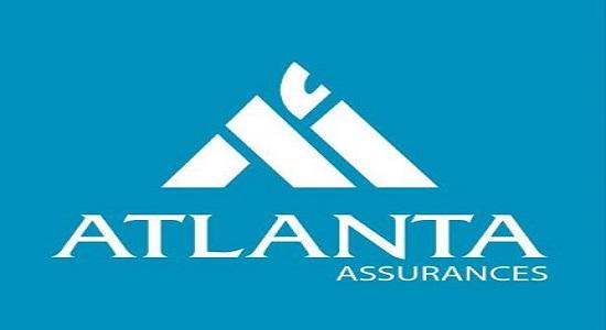 recrutement plusieurs profils chez atlanta assurance