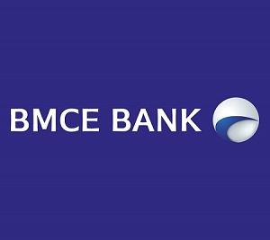 مجموعة BMCE Bank : حملة توظيف مستشارين للزبائن في عدة مدن بالمملكة