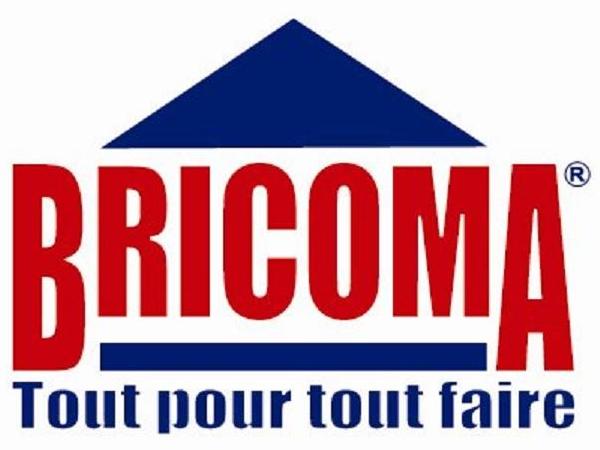 شركة بريكوما Bricoma للادوات توظف في عدة تخصصات بالمغرب