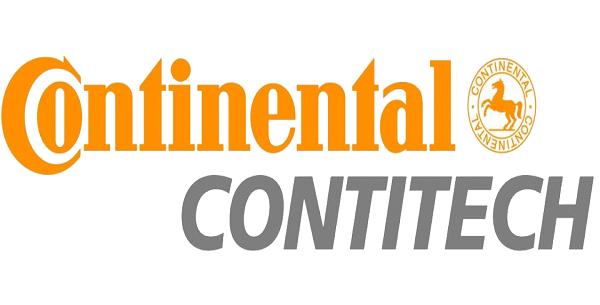 Recrutement (2) postes chez Contitech (Postulez)