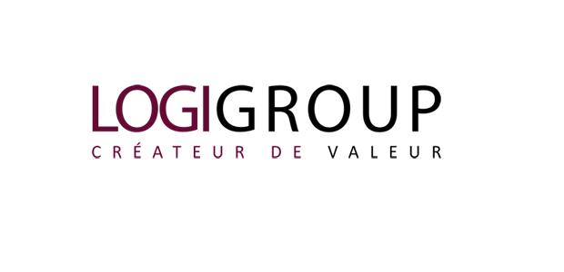 Recrutement pour plusisuers postes chez LOGIGROUP (Casablanca)
