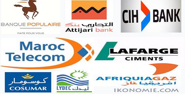 Recrutement (40) postes dans tout le Maroc (Postulez)
