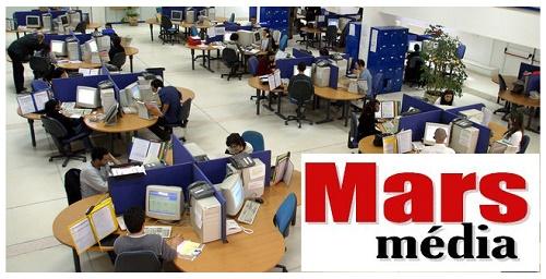 Ingénieur commercial Freelance (11200 dh et plus)