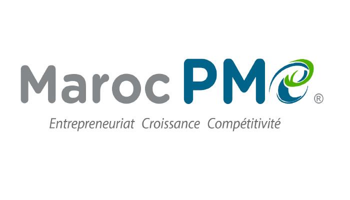 Recrutement Cadre Chargé (e) de Projets d'Entrepreneuriat