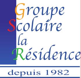 GROUPE SCOLAIRE LA RÉSIDENCE, CASABLANCA (MAROC) – RECRUTEMENT RENTRÉE 2016