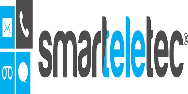 Smarteletec مطلوب موظفين لتسويق برامج لشركة