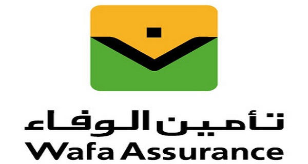 Déposez votre candidature spontanée chez Wafa Assurance (Postulez)