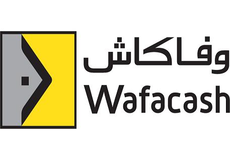 WafaCash recrute plusieurs Chargés de clientèle dans TOUT le Maroc (POSTULER)