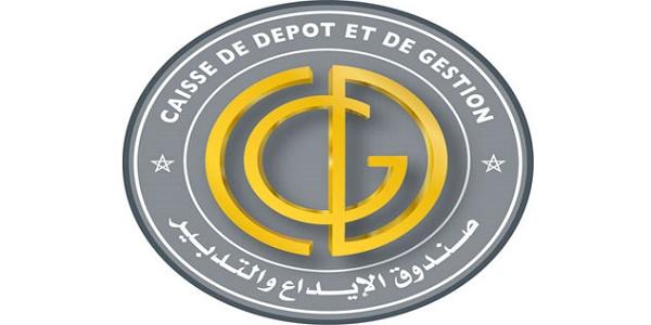 Recrutement (5) postes chez la Caisse de dépôt et de Gestion – توظيف (5) منصب