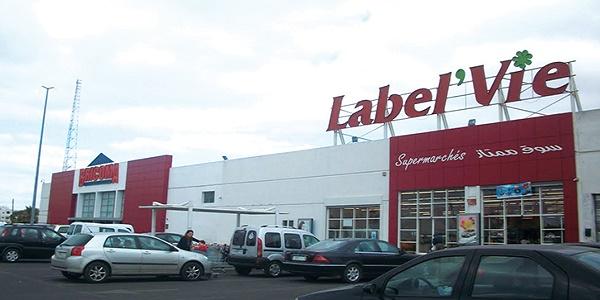 Recrutement (32) postes chez Label Vie (Postulez)