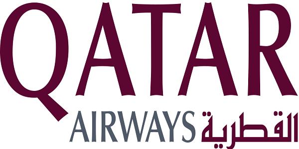 Recrutement (2) postes chez Qatar Airways (Marrakech)