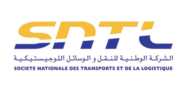 Recrutement (3) postes à la SNTL