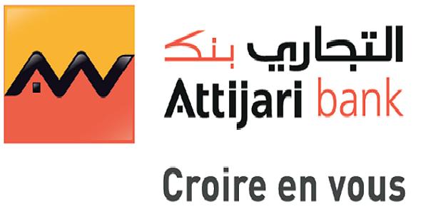 Recrutement plusieurs Chargés de Clientèle (Tout le Maroc)