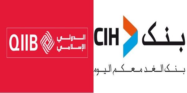 Recrutement plusieurs Directeurs d'Agence (Tout le Maroc)