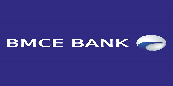 Recrutement (2) postes chez BMCE BANK (Postulez)
