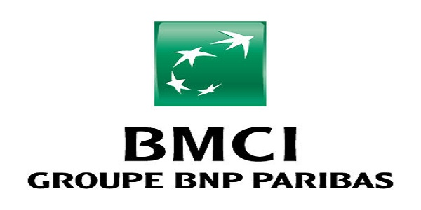 Recrutement (4) postes chez BMCI