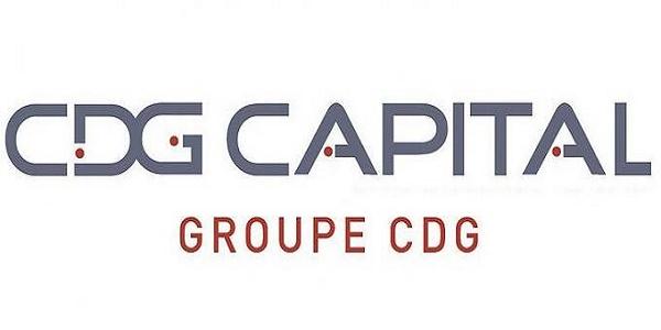 Recrutement (4) postes chez Caisse de Dépôt et de Gestion (CDG)