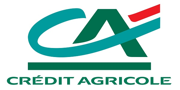Recrutement (15) Conseillers Commerciaux chez Crédit Agricole