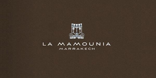 Recrutement des profils de Réceptionniste – Agent Relations Clientèle – Réceptionniste SPA et Hôtesse d'accueil (Marrakech)