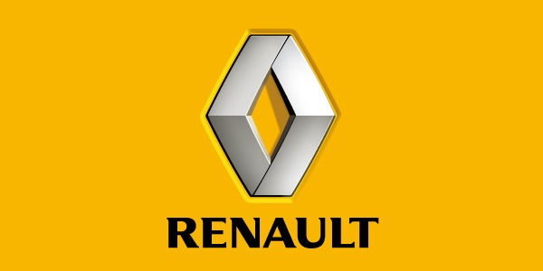 Recrutement (2) postes chez Renault – توظيف (2) منصب