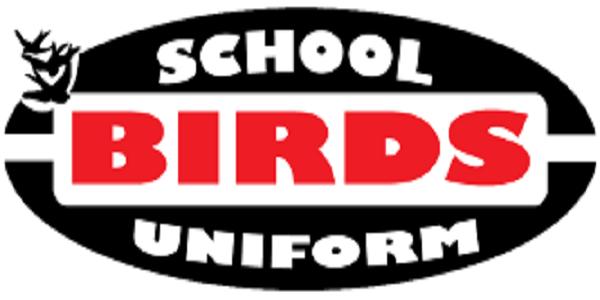 BIRDS SCHOOL – Meknès recrute des professeurs de l'enseignement Primaire et Secondaire pour l'année scolaire 2016/2017 BIRDS school