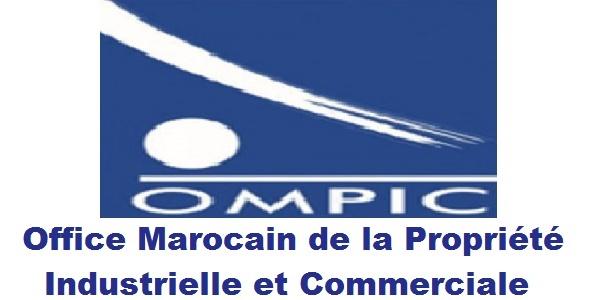 Recrutement (10) postes chez OMPIC