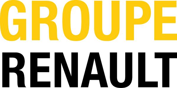 Recrutement plusieurs postes chez Renault – توظيف عدة مهندسين و تقنيين في