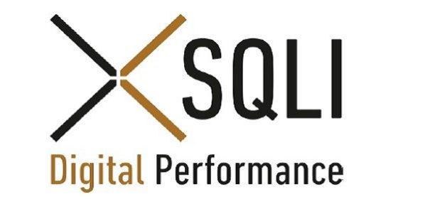 Stages PFE Pré-embauche chez SQLI (Postulez)