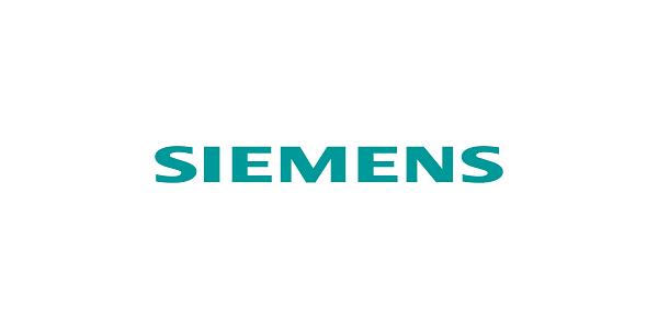 Recrutement (56) Chefs d'équipes chez SIEMENS (Tanger)
