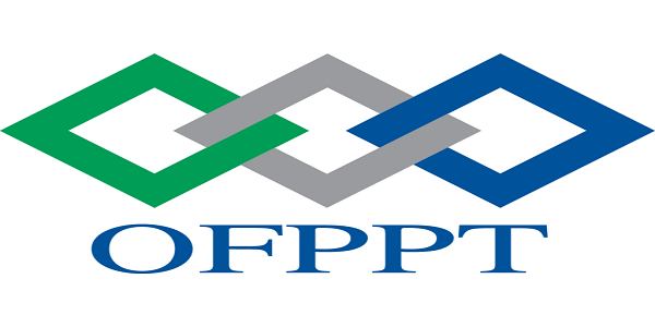 Recrutement (9) postes à l'OFPPT (Casablanca)