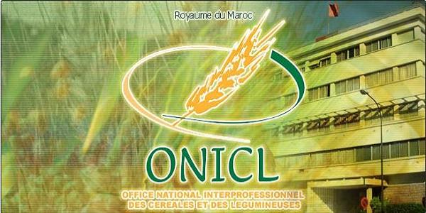 Recrutement (1) ingenieur d'Etat et (4) Techniciens chez ONICL