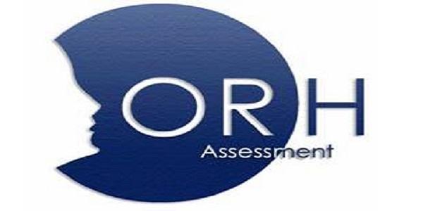 Recrutement (3) postes chez ORH Assessment