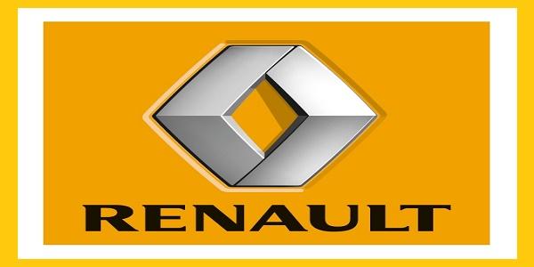 Groupe Renault ، توظيف في العديد من المناصب