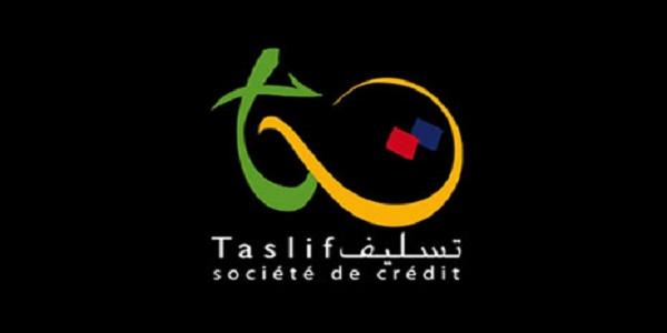 Recrutement plusieurs postes chez TASLIF