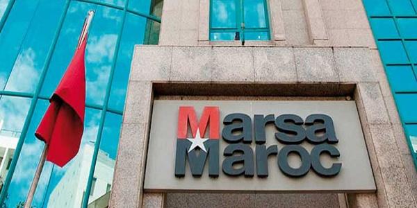 Recrutement (9) postes chez Marsa Maroc (Automatisation – Finance – Instrumentation industrielle – Comptabilité – Mécanique) – مباراة توظيف 9 منصبا بإ شركة استغلال الموانئ مرسى ماروك