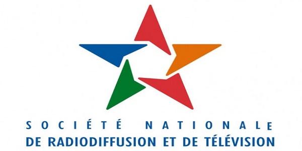 Recrutement (26) postes chez la Société Nationale de Radiodiffusion – توظيف (26) منصب