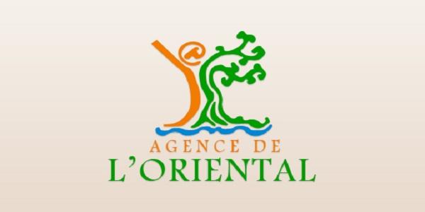 Recrutement (3) postes chez Agence de l'Oriental