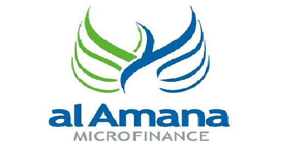 Recrutement plusieurs Agents de crédit et chargés de clientèle chez AL AMANA MICROFINANCE