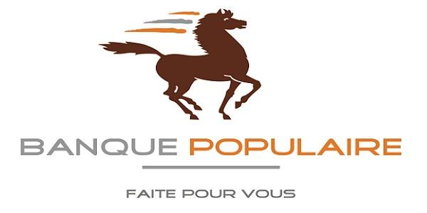 Recrutement 30 agent commercial chez la banque populaire emploi stages - Emploi back office banque ...